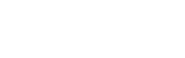 White_Logo_FOMAT