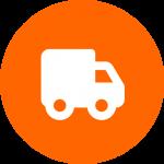 Imagen - Distribución - Transporte Interno
